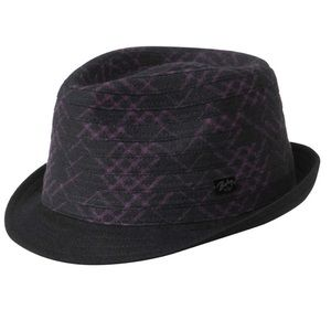 Bailey of Hollywood Cosgrove Hat